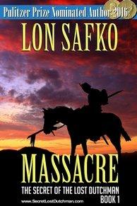 Massacre Thumb