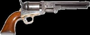 Colt Right