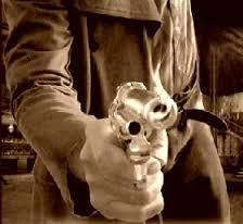 gunfigher1
